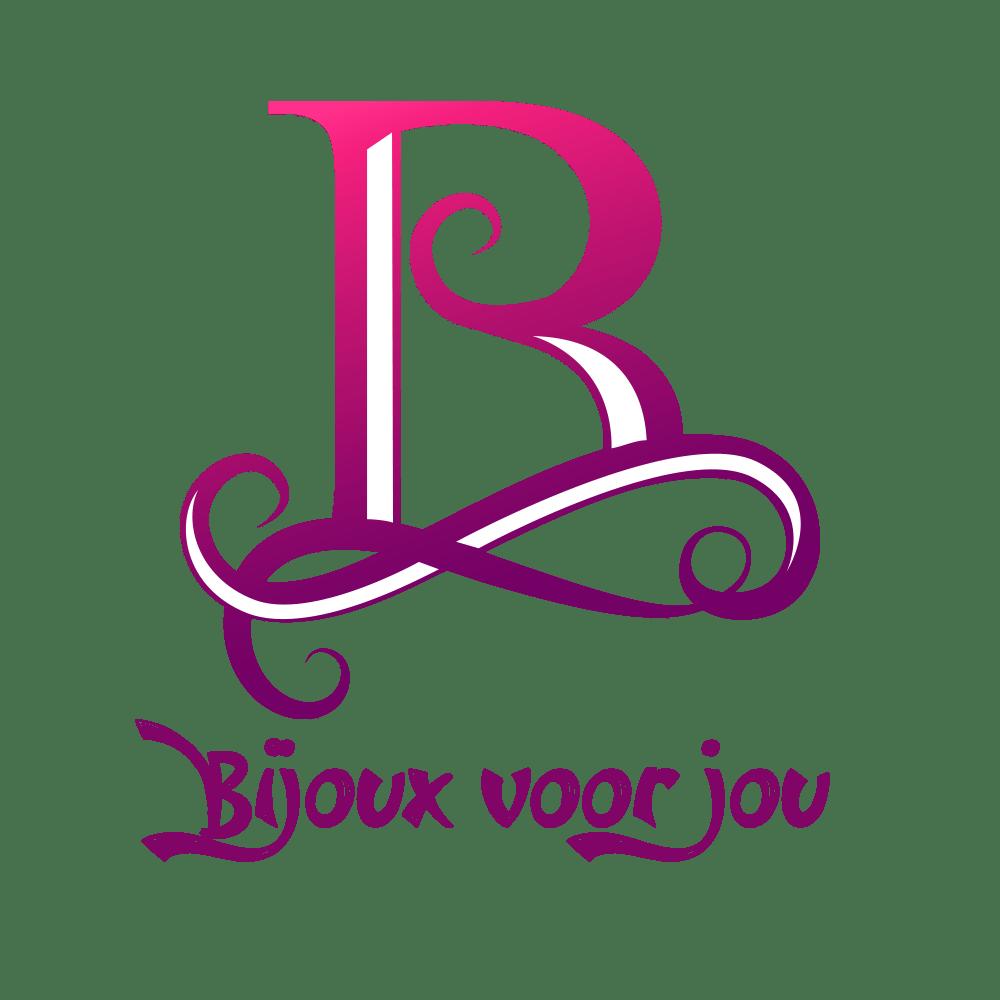 Bijoux voor jou